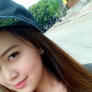 kim416115's profile photo
