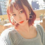 jingw96's profile photo