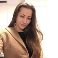 vanessa345115's profile photo