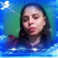 yurip68's profile photo
