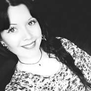 leticia082's profile photo