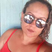 simonys687163's profile photo