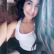genesisc913930's profile photo