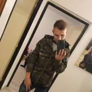 vaseks649712's profile photo