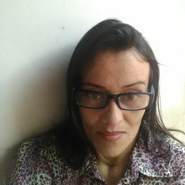 jaky367's profile photo