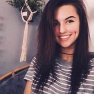 lolita82231's profile photo