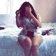 houda777bb's profile photo