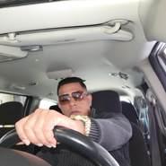 yasel91's profile photo