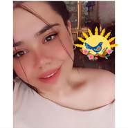 parisaa401250's profile photo