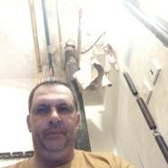 tomast328188's profile photo