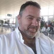geraldf198287's profile photo