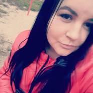 marinas728336's profile photo