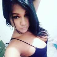 jenfrym's profile photo