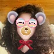 isabeld461311's profile photo
