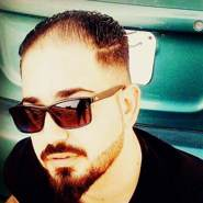 mohamede5131's profile photo