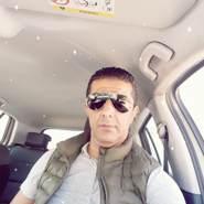 samirk411223's profile photo