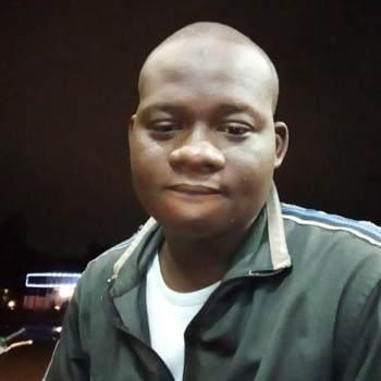 ilboudoa443951_Kadiogo_Single_Male