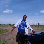 rogerso994987's profile photo