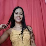 taniar762518's profile photo