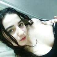 shthf89's profile photo