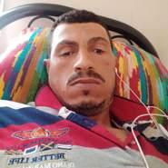 elbadryi's profile photo