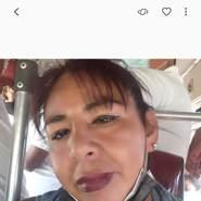 karinas270314's profile photo