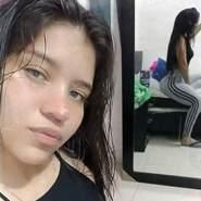 estrella250572's profile photo