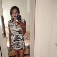 suelir289039's profile photo
