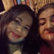 gloriap337314's profile photo