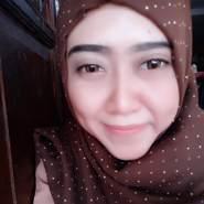 asfaya's profile photo