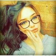 marais125977's profile photo