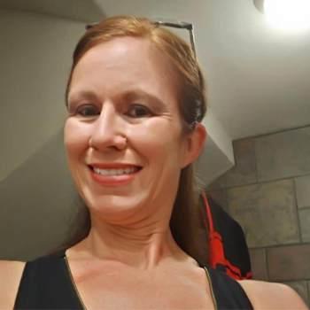alyssag984933_California_Single_Female