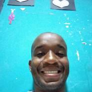 wilsonc620227's profile photo