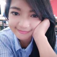 miaa738's profile photo