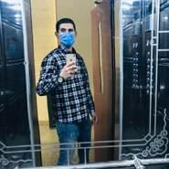 mohamede732051's profile photo