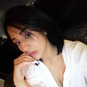 andreao623556_Cundinamarca_Single_Female