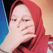 thaniaf232558's profile photo