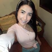 nilufer470615's profile photo