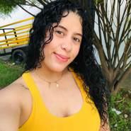 kamila892355's profile photo