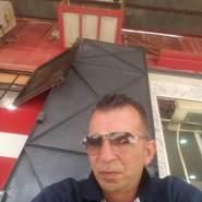 djamalm46858's profile photo