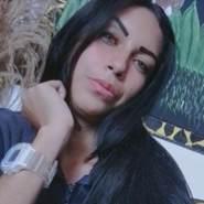 lilianp872865's profile photo