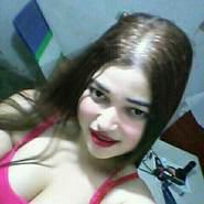 krisleidym733282's profile photo