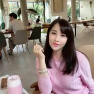 lucyb818537's profile photo