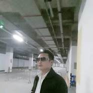 boun316's profile photo