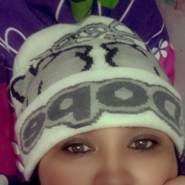 orafm54's profile photo