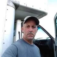 ronaldg328411's profile photo