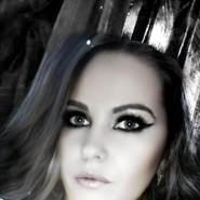 user_ez6084's profile photo