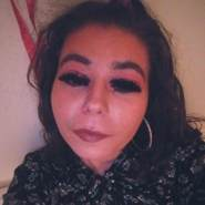 valencias252248's profile photo