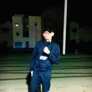 to07542's profile photo