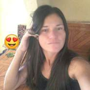 nohelyv273544's profile photo